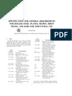 sa-6.pdf