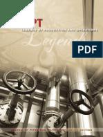 216091917-13-Legends.pdf