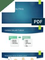 Terapi Nutrisi Fix