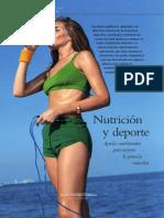 4v27n03a13116884pdf001NUTRICIÓN DEPORTIVA.pdf
