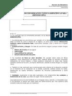 Amnioscopia.pdf