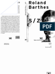 roland-barthes-sz.pdf