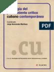 AntologiaCuba.pdf