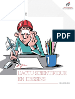 Livre Blanc Lactu Scientifique en Dessins