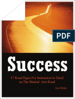 Success-17-Road-Signs.pdf