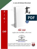Aiki Web