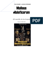 malleusmale.pdf