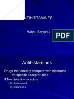 Anti Histamin.ppt