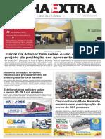 Folha Extra 1755