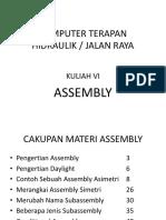 assembly PGJ .pdf