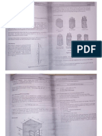 2012 RC Design (Column) - Gillesania