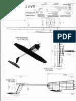 Datos Tunki.pdf