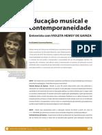 entrevista-Violeta-Hemsy-AAPG-São-Paulo1.pdf.pdf