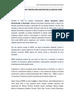 Banca E R D.pdf