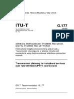 G177 - LAW