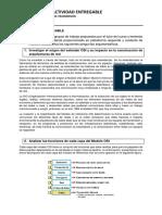 Actividad entregable_Unidad_2.pdf