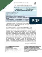 CONTROL DE LA ILIADA ELECTIVO.docx