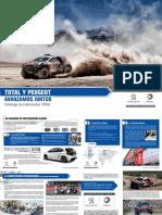 Catalogo_Total_Automocion_Peugeot.pdf