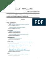 CTF - InformativoAnual2016.pdf