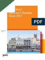 Banana Skins 2017 Bermuda FIN