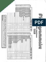 KS4 Fr Grammar Worksheets_2