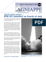 NASA 152656main JULY 06 LAGNIAPPE