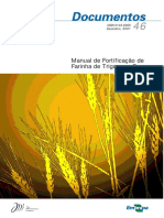 manual_fortificacao.pdf