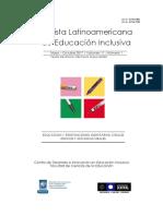 RLEI 11,1.pdf