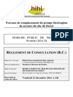 _20141118154030_RC 2014.28.pdf