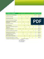 actividades-del-comite.doc