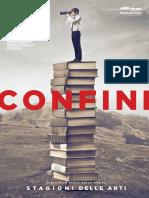 Programma_Libri_Come.pdf