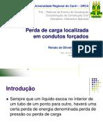 perda-de-carga-localizada 2.pdf