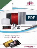 Dawlance Flyer.pdf