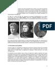 elrenacimiento.pdf