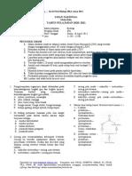 ujian-nasional-bio-2011.pdf