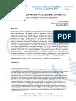 eficientizacao-energetica-na-iluminacao-publica.pdf