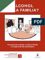 Programa Alfil ALCOHOL EN FAMILIA,SCOCIDROGALCOHOL  2001.pdf
