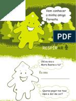 pre-primaria_v2_fv