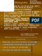 205348511 Introducere in Contabilitate Conspecte Md Ppt
