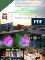DIAPOSITIVAS FILOSOFIA.ppt