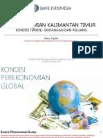 RPJMD Bappeda 20160308 BI.pdf