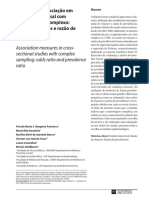 Estudos_Transversais