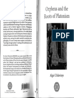 [Algis_Uzdavinys]_Orpheus_and_the_Roots_of_Platoni(BookFi).pdf