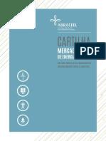 Abraceel Cartilha MercadoLivre V9