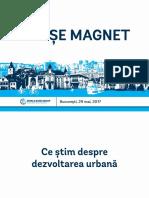 Orase Magnet_Ion Mincu