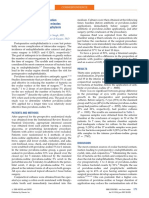 Prospective comparative evaluation....pdf