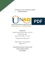 Paso4 Informe Final Grupo 104561 2