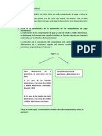FAQ_desde_sistemas_contrib.pdf
