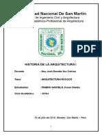 ARQUITECTURA ROCOCO.docx