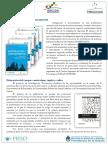 Dossier Publicaciones NEIES